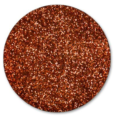 Paillettes Eye Glitter - Starburst (4g)