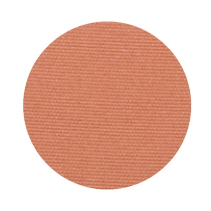 PAN : Recharge Blush Orange 475 MP (Golden Lady)