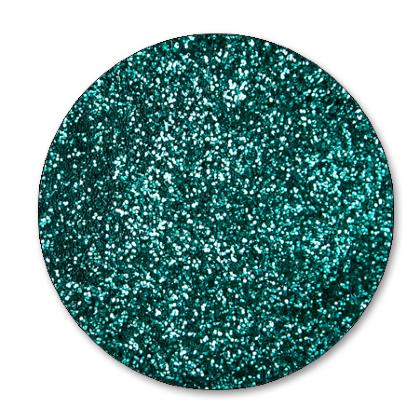 Paillettes Eye Glitter - Aquamarine (4g)