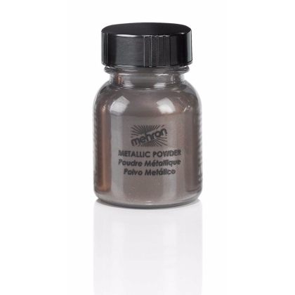 Metallic Powder - BRONZE (5g)