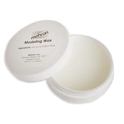 Modeling Wax 1oz (30ml)