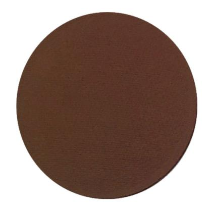 Fard à l'eau Aqua color 16g Brun Mate 024 CHOCOLATE