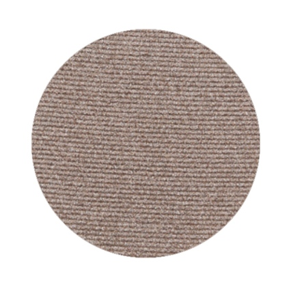PAN : Recharge Fard à Paupières BRUN BEIGE 134 SP (Iced Malted)