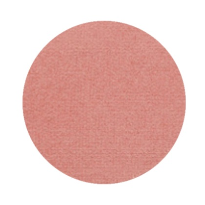 PAN : Recharge Blush Orange 500 SP (Forget Me Not)