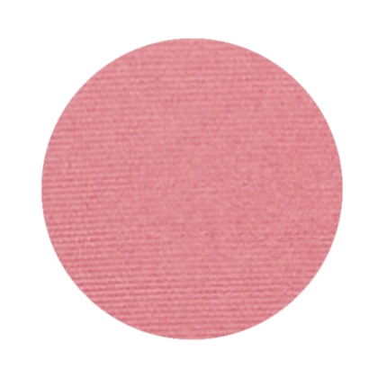 PAN : Recharge Blush Rose 501 MP (Chic)
