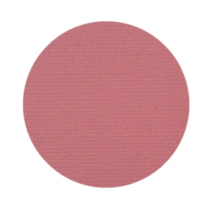 PAN : Recharge Blush Rose 405 M (Touch of Pink)