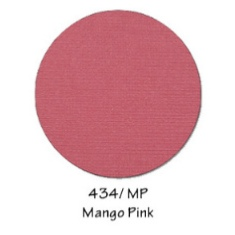 PAN : Recharge Blush Rose 434 MP (Mango Pink)
