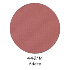 PAN : Recharge Blush Orange 446 M (Adobe)