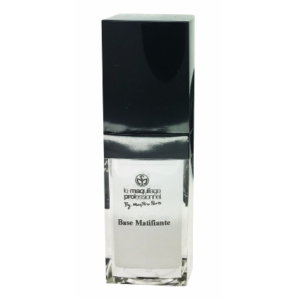 Base Matifiante 25ml