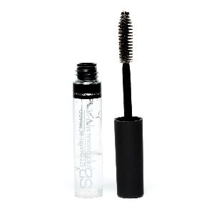 Brow Fix Mascara transparent pour cils et sourcils 7.5ml