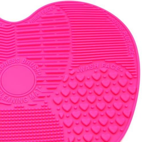 nettoyer du silicone free comment nettoyer graisse