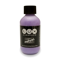 Fard Water-Resistant LUX 2.5 oz (75 ml) Purple