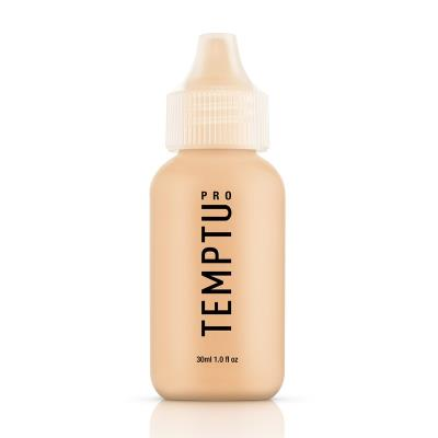 S/B Foundation 1oz (28g) - 003