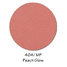 PAN : Recharge Blush Orange 404 M (Peach Glow)