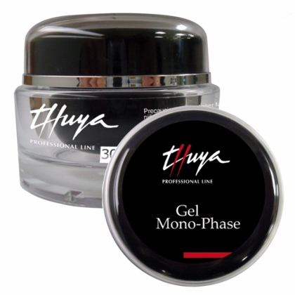 Gel mono-phase 15ml