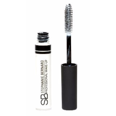 Lash Prime & Define Mascara 0.25oz (7.4ml)