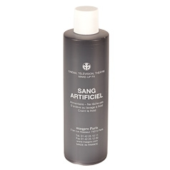 Sang Artificiel 60ml