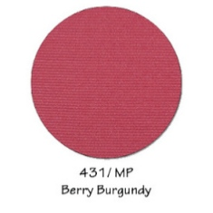 PAN : Recharge Blush Rose 431 MP (Berry Burgundy)