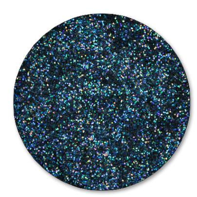 Paillettes Eye Glitter - Mermaid (4g)