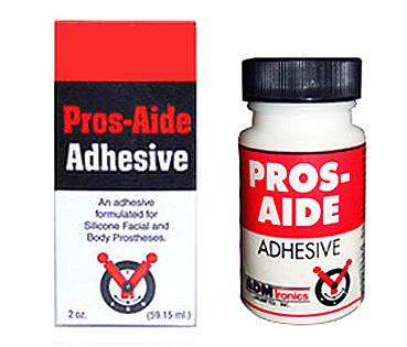 PROS-AIDE Original - 16oz (450ml)