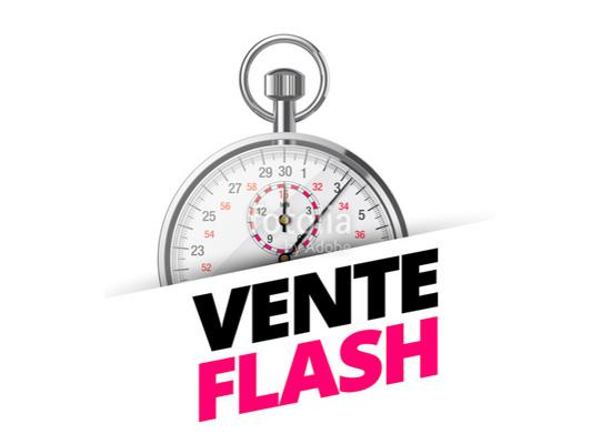 Ventes flash ventes priv es boutique make up maquillage professionnel e - Vente flash c discount ...