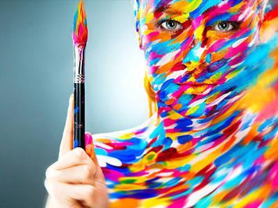 Maquillage Artistique Et Professionnel