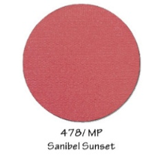 PAN : Recharge Blush Orange 478 MP (Sanibel Sunset)