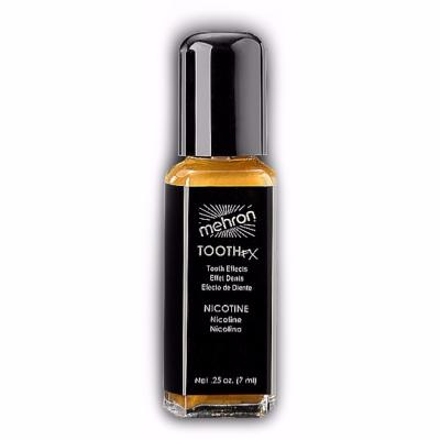 Tooth FX 0,25oz (7ml) - NICOTINE