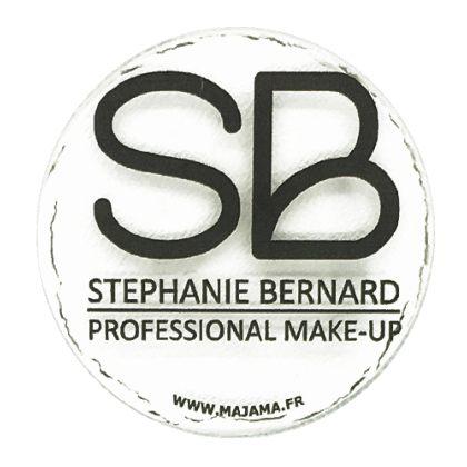 maquillage superstar