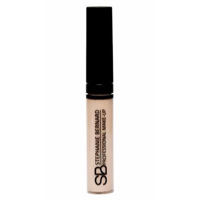 Anticernes Cover Cream 7,5ml