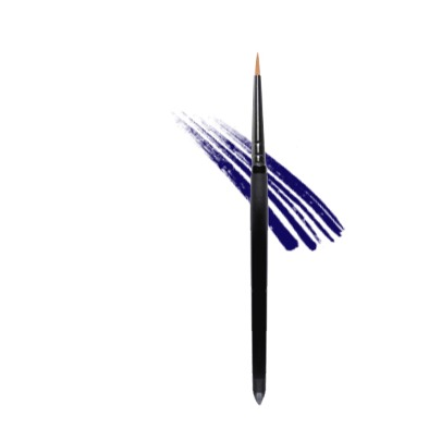 Pinceau STUDY PRO Eye Liner
