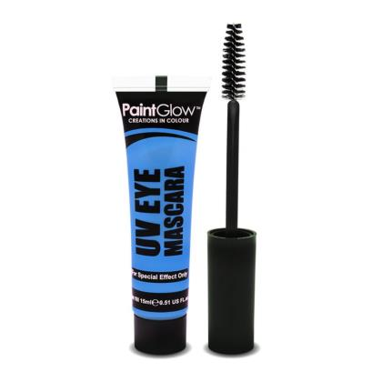 Mascara UV 15ml BLUE