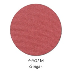 PAN : Recharge Blush Orange 440 M (Ginger)