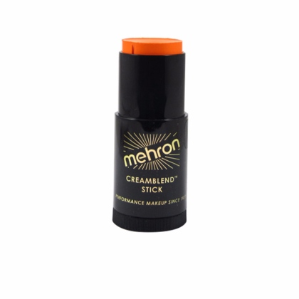 CreamBlend Stick 0.75 oz ( 22 ml ) - Fard gras / fond de teint coloré - Orange