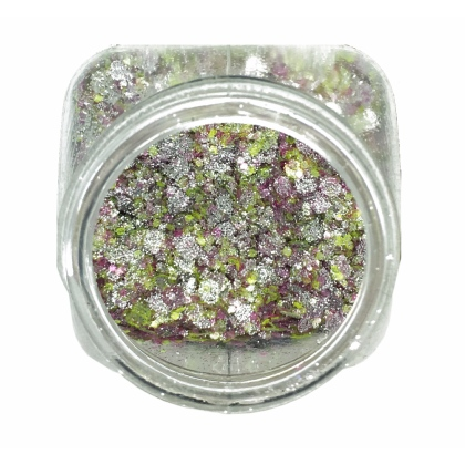 Paillettes Fantaisies 30g n°8