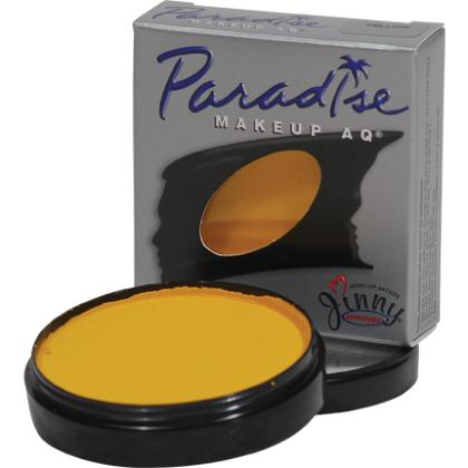 Paradise AQ 40g - Yellow