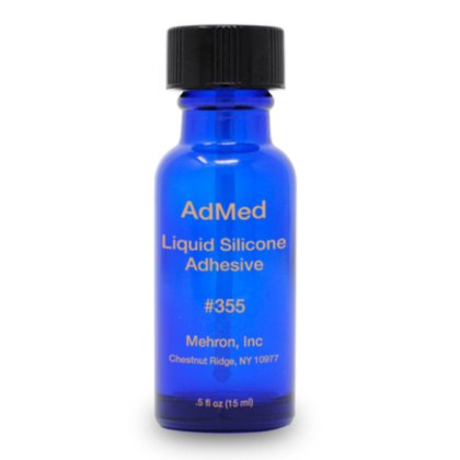AdMed Liquid Adhesive 0,5oz (15ml)