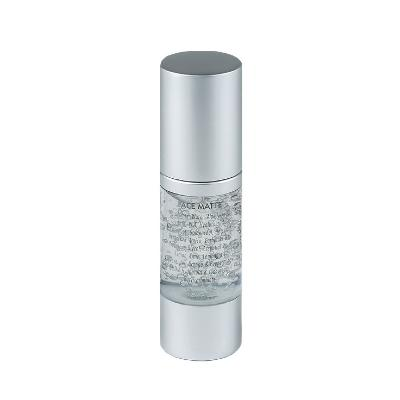 Base Matifiante Face Matte 30ml