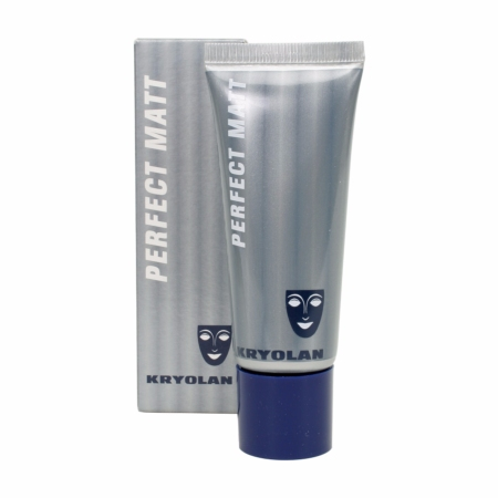 Gel matifiant Perfect Matt Tube 40ml