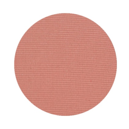 PAN : Recharge Blush Orange 495 M (Life's a Peach)