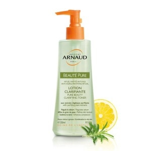 Lotion Clarifiante 250ml