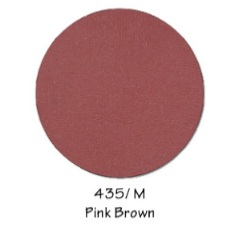 PAN : Recharge Blush Orange 435 M (Pink Brown)
