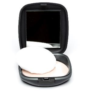 Poudre compacte Translucent Pressed Powder 0.4oz (11g)