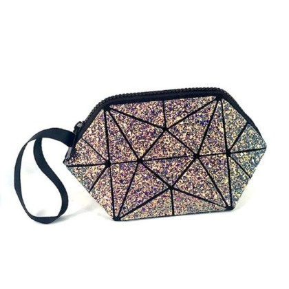 Trousse de maquillage Paillettes