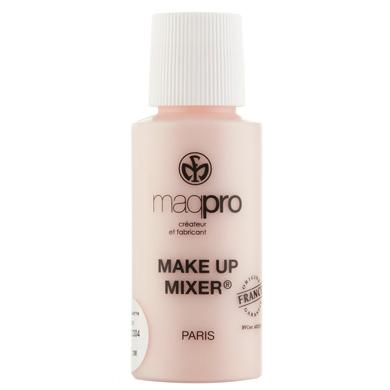 Make-up mixer® 60ml