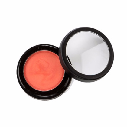 Blush Crème Colour Cheeks Cream Blush (3.1g)