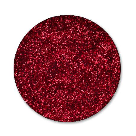 Paillettes Eye Glitter - Big Apple (4g)