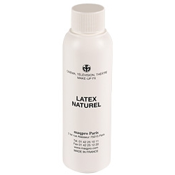 Latex 125ml