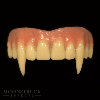 Dentier Vladymyr Teeth ( Vampire )