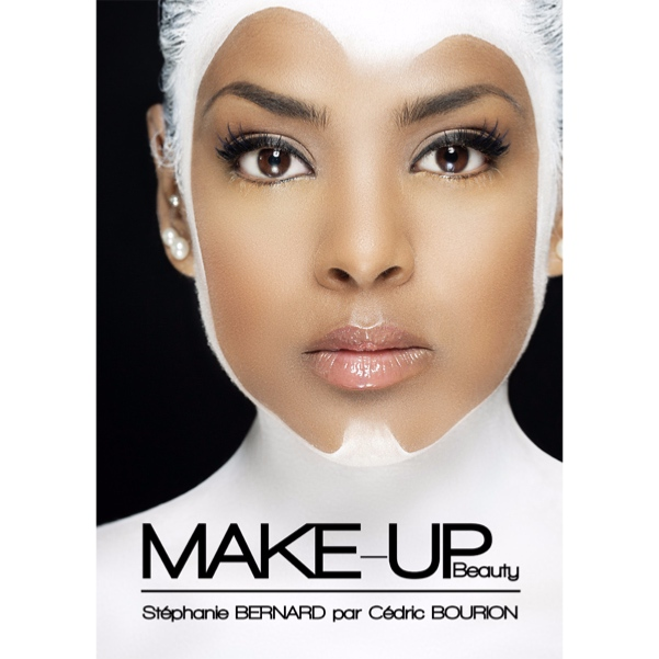 LIVRE MAKE-UP BEAUTY